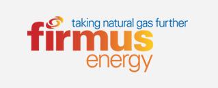 Firmus Energy Icon