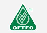 OFTEC Icon