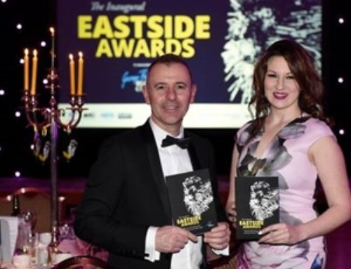 Eastside Awards 2019
